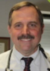 David B. Hall, M.D. Internal Medicine