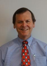 Gerald P. Norris, M.D.   Internal Medicine