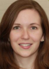 Jennifer E. Sohn, M.D., F.A.C.E   Endocrinology