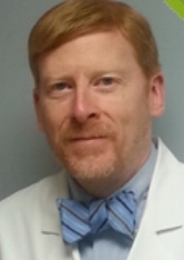 John E. Ammon, M.D Internal Medicine