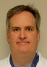 CHARLES PETER LICHTY, II, M.D., J.D.   Internal Medicine