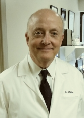Joseph E. Welden, Jr., M.D., F.A.C.P.   Internal Medicine