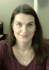 Maria S. Prelipcean, M.D. Endocrinology