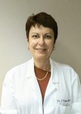 Simona S. Petra Dunlap, M.D.   Internal Medicine