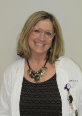 Barbara Boreen, DNP, CRNP               Cardiovascular Disease