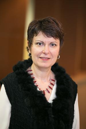 Simona Dunlap.jpg
