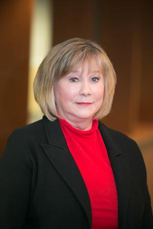 Janet J. Cash, M.D. Dermatology