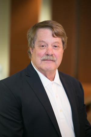 Richard L. Cox, Jr., M.D., F.A.C.C.   Cardiovascular Disease