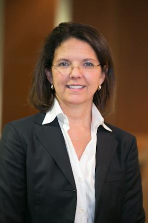 Monica Hunter, M.D. F.A.C.C. F.S.C.A.I. Cardiovascular Disease