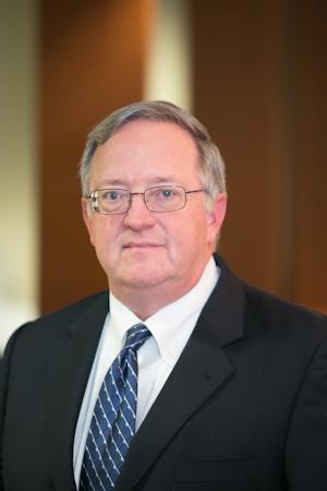 J. Randall Newman, M.D.   Gastroenterology
