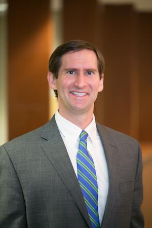 Morris L. Roebuck, Jr., M.D. Internal Medicine