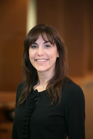 Joanna L. Siegel, M.D. Gastroenterology