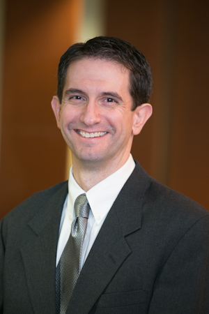 Jeremy D. Smith, M.D.   Internal Medicine