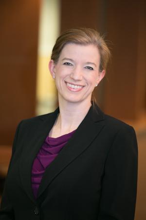 Elaine M. Colby, M.D.   Family Medicine