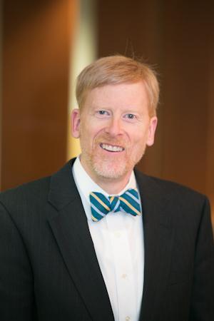 John E. Ammon, M.D.   Internal Medicine