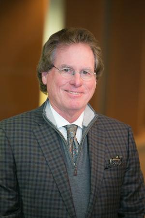 D. Rick Brown, M.D.   Internal Medicine