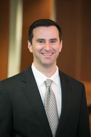 Robert L. Green III, M.D.   Internal Medicine