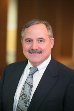 David B. Hall, M.D.   Internal Medicine