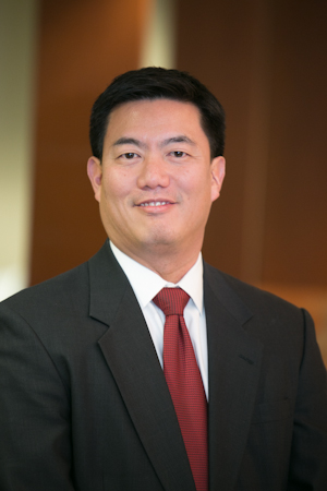 Michael K. Han, M.D.   Internal Medicine