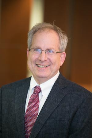 Craig J. Rich, M.D.   Internal Medicine