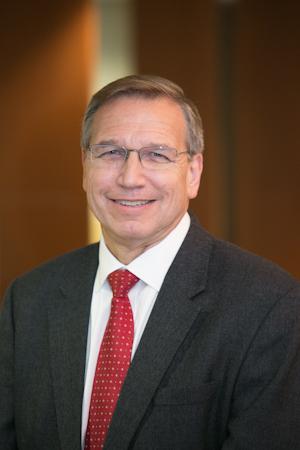 Duane B. Shroyer, M.D.            Internal Medicine