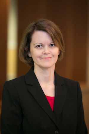Mary Alice Strawn, M.D.                Internal Medicine