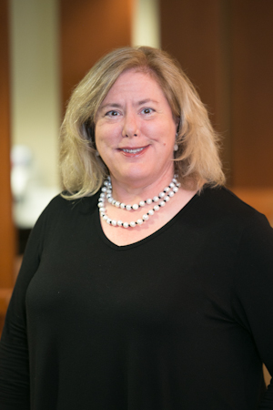 Catherine L. Thomas, M.D.              Internal Medicine