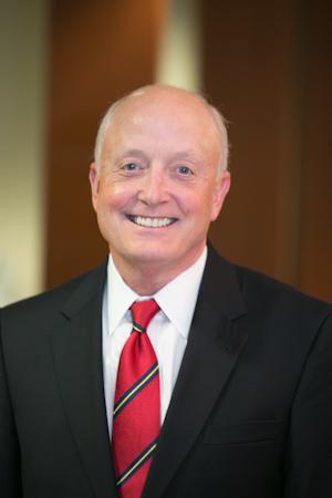 Joseph E. Welden, Jr., M.D., F.A.C.P.      Internal Medicine