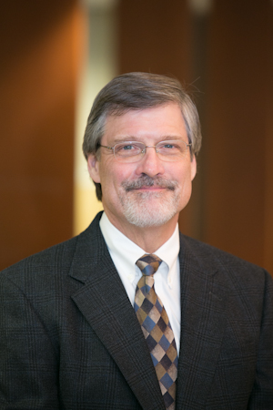 David W. Barnes,     M.D.     Infectious Disease