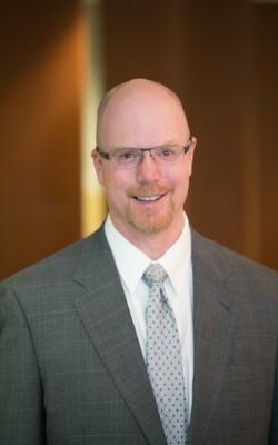 Timothy A McGraw, M.D.                    Dermatology