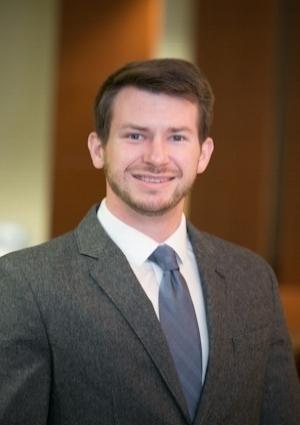 Greg Little, M.D.               Internal Medicine