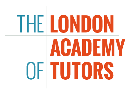 The London Academy of Tutors│ Home Tuition