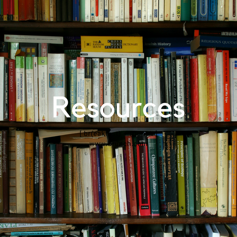Browse our selection of revision materials, online resources and best of the web at A-level.