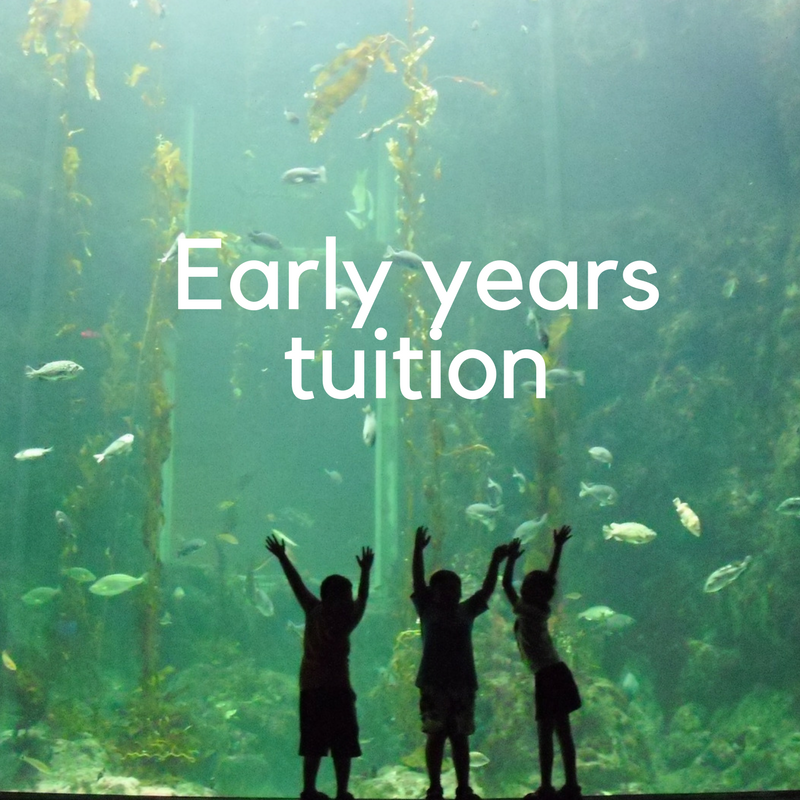 Early years Tuition.png