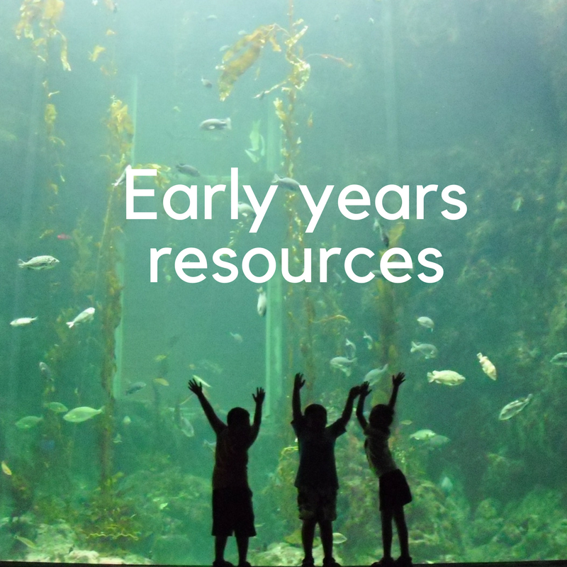 Early years Resources (2).png