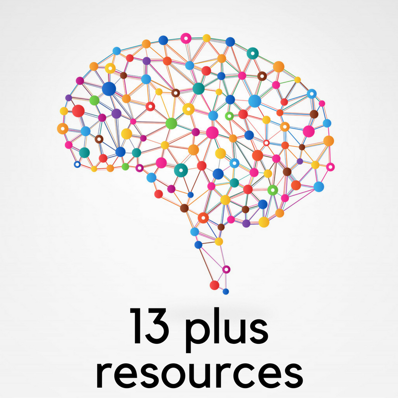 13 plus resources.png
