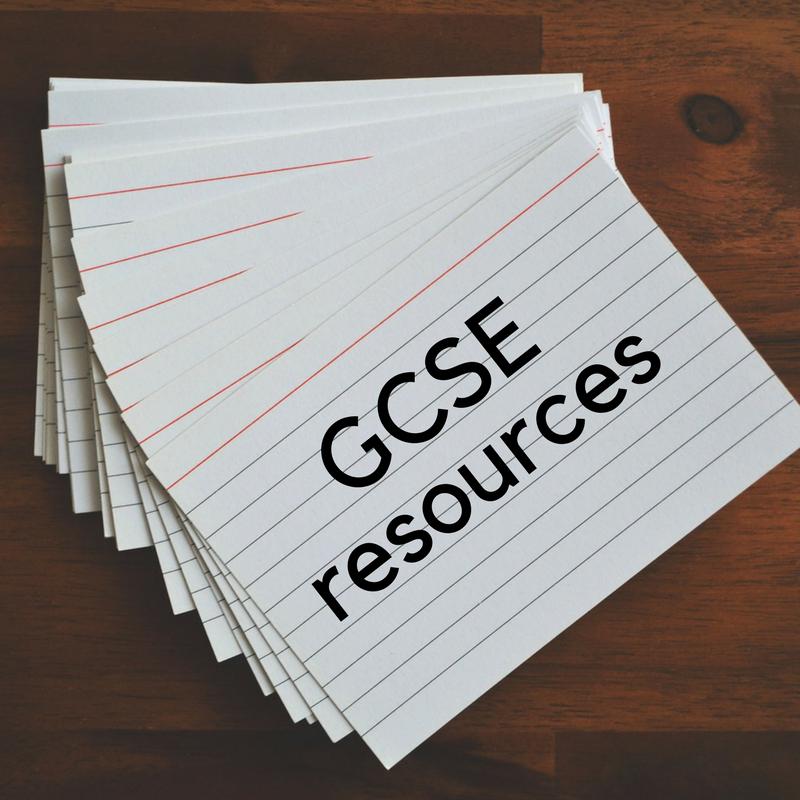 GCSE resources (1).png