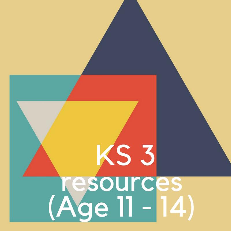 KS 3 resources.png