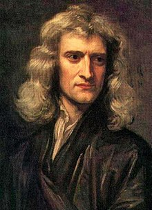 Newton was 24 years old when he discovered calculus. Do you thank him or curse him?