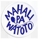 MahaliBadge.png