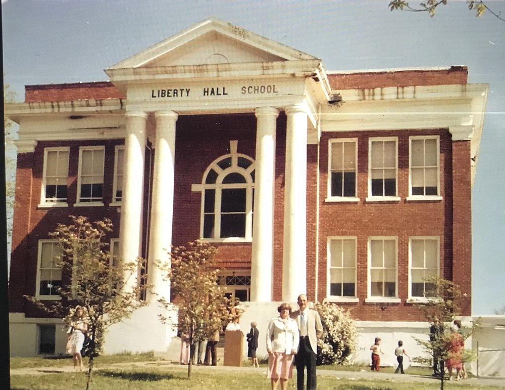 Liberty Hall 1979.jpg