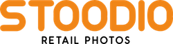 Logo-Pro-Stoodio-250.png