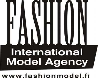 fashion logo 500x.jpg