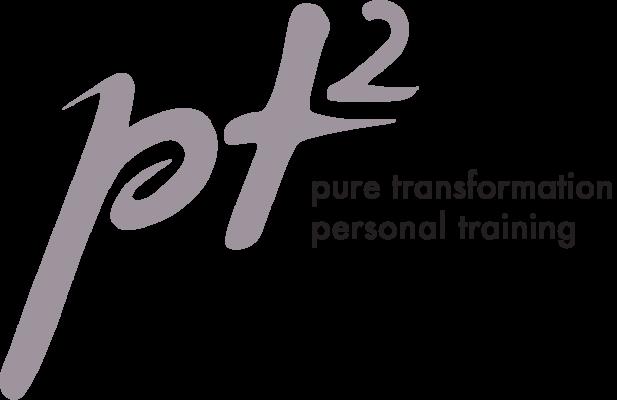 PT Logo Horizontal_no bg