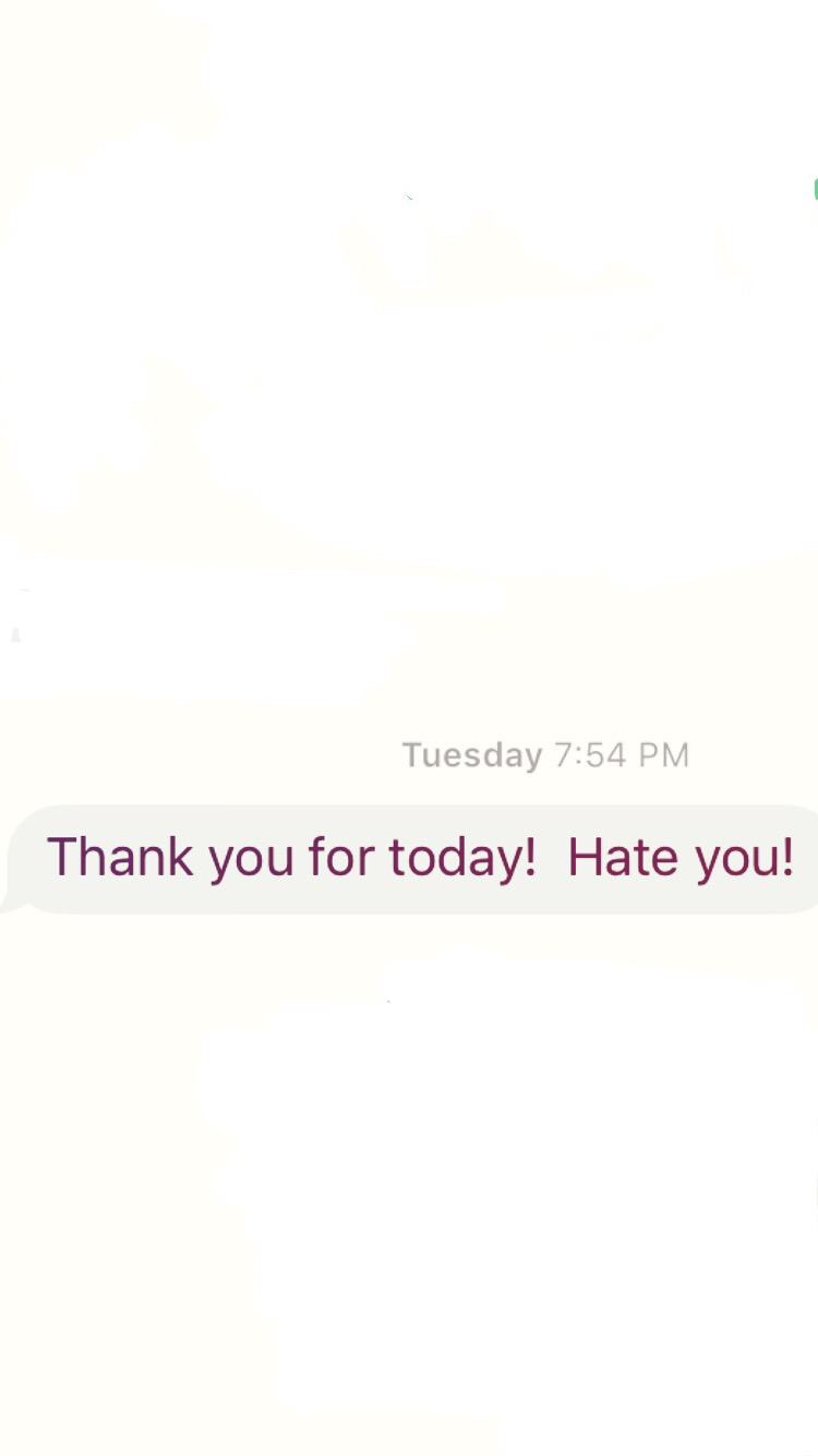 hate you.jpg