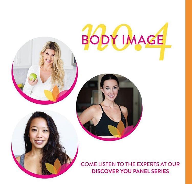 bodyimage.jpg