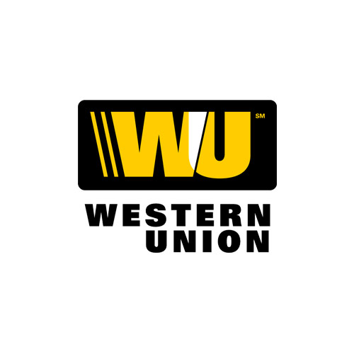 westernunion-highres-500x500.jpeg