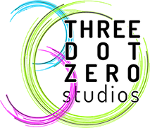 ThreeDotZero Studios