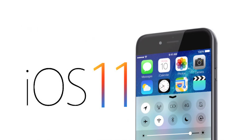 apple-iOS-11-release-date.jpg