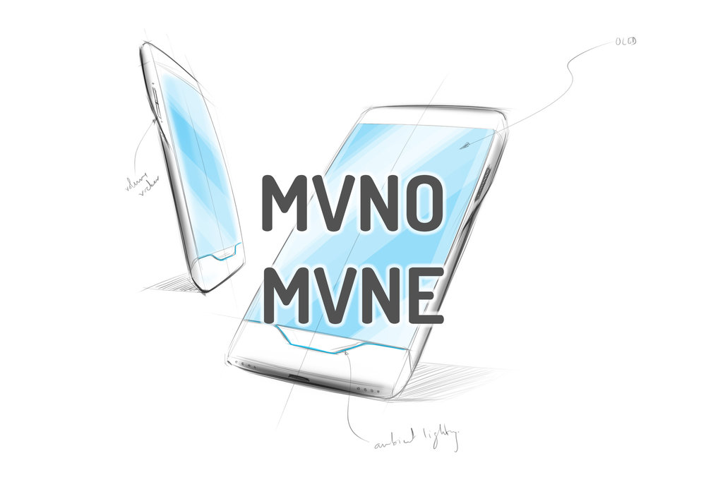 MNVO Support